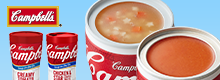 Soup on the Go スープ オン ザ ゴー
